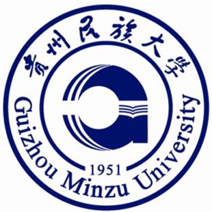 贵州民族大学考研辅导班