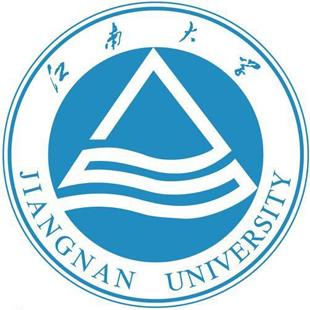 江南大学考研一对一集训营辅导班
