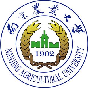 南京农业大学考研一对一集训营辅导班