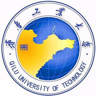 齐鲁工业大学工业设计工程考研一对一辅导班